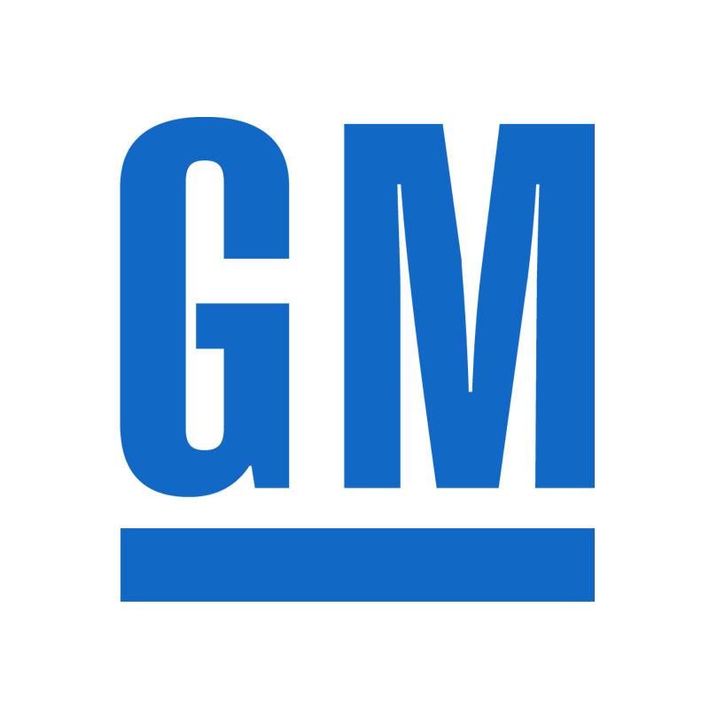 Gearshop ricambi GM