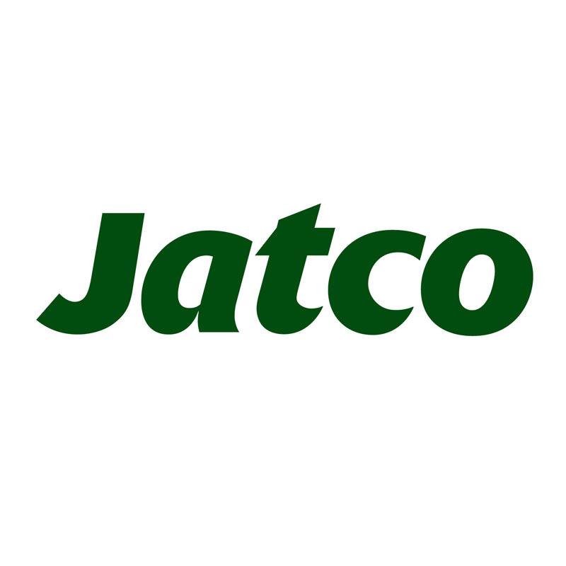 Gearshop ricambi JATCO