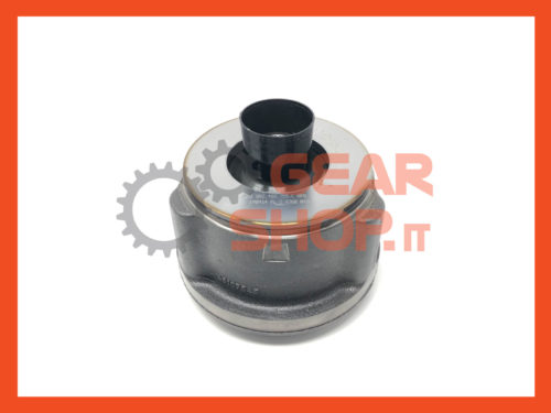 0B2409755L, DIFFERENZIALE CENTRALE 0B5, 0B5 PARTS, DIFFERENTIAL, 0B5 RICAMBI