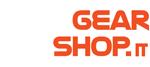 Gearshop Logo