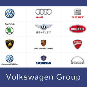 Gearshop ricambi VAG - Volkswagen Audi