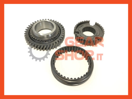 GS617BG.REV41, kit retro gs6-17bg, kit retro getrag 41 denti, kit retro bmw gs6-17bg, ricambi bmw getrag cambio, cambio bmw getrag ricambi, gs6-17bg parts, ricambi cambi manuali bmw getrag